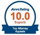 avvo-top-attorney-appeals